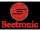 seetronic