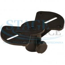 Hangfal adapter