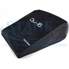 QU16 porvédő huzat