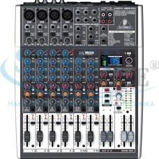 Xenyx X1204USB