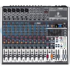 Xenyx X1832USB