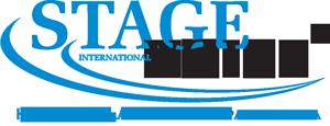 StageVoice hangtechnikai webáruház